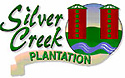 Link to Silver Creek Plantation Web Site